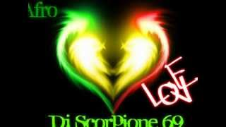 004 Dj Scorpion - Dinamite Pura Parte 1 - Mp3