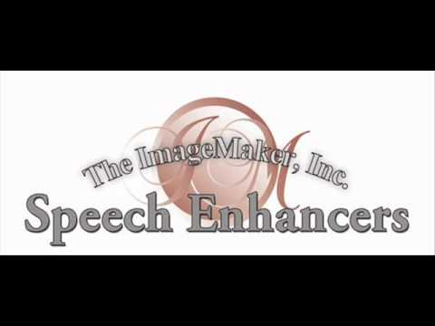 Dr Joyce Knudsen - Speech Enhancers - Quotes for you to use in your business speeches