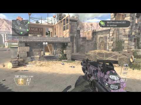 skill based matchmaking modern warfare remastered