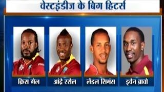 vuclip West Indies vs England, T20 World Cup 2016: The Battle of Final at Kolkata