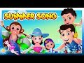 Hickory Dickory Dock  Super Simple Songs - YouTube