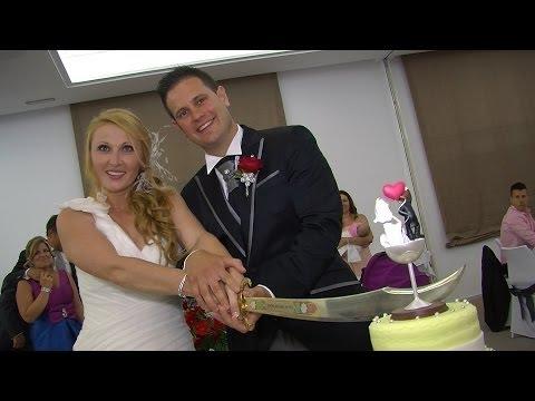 boda-de-saby-y-jose-en-el-hotel-bayren-en-gandía