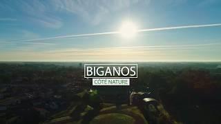 Ville de Biganos