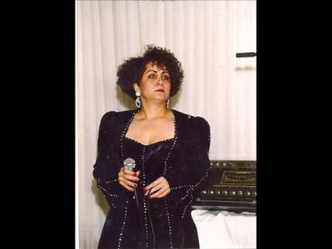 Assyrian best song of 1988 - marlin khoshaba
