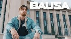 BAUSA - Was du Liebe nennst (Official Music Video) [prod. von Bausa, Jugglerz & The Cratez]