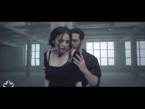 Клип Giovanni Marradi - Historia De Un Amor