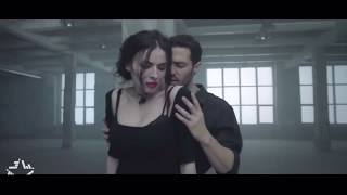 Download lagu GIOVANNI MARRADI Historia De Un Amor MP3
