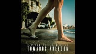 Sawlead Ground & Modus - Towards Freedom (Original Mix)