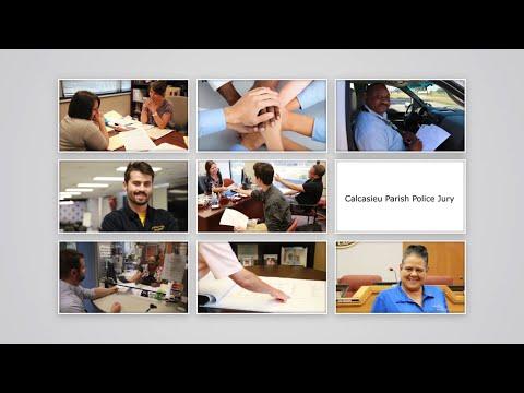 Brandon Myers - Communications & Media