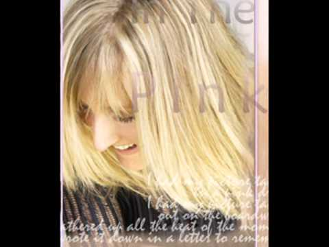 You To Me by Donna Lewis (In The Pink)