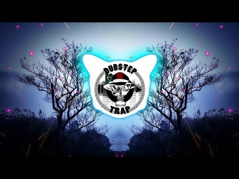 Kiiara - Messy (SOBA Remix)