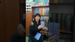 видео Ткань микроволокно: описание, свойства, отзывы