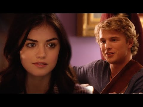 download cinderella story once upon a song full movie