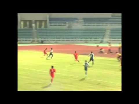 macau 1-7 vietnam all goal (world cup qualification 2014 Asia)