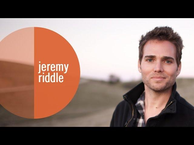 Convergence 2012 | Worship | Jeremy Riddle