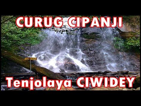 curug-cipanji-ciwidey-17-des-2019-bersama-santri-putra-muara-madani