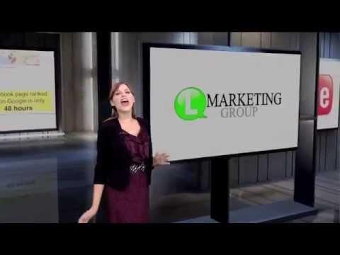 Fashion SEO Fashion Online Marketing Agency Fashion Video Marketing Los  Angeles