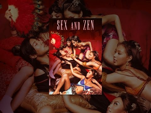 Download Sex and Zen - Extreme Ecstasy (VF)