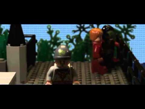 Trailer 50 sfumature di grigio + SUMMER IN LOVEиз YouTube · Длительность: 4 мин58 с