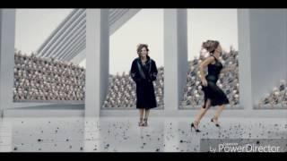 Ани Лорак медленно мега клип
