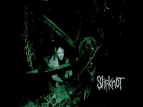 Slipknot - Dogfish Rising [MFKR]