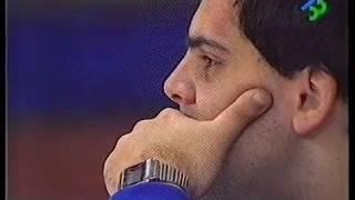 Reportatge sobre Jesús Carrera, entrenador Cai Zaragoza (1990, Incomplet)