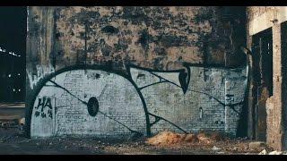 Teledysk: Official Vandal feat. Ero, DJ Grubaz - Ha ha ha
