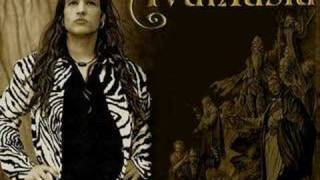 Cry Just a Little- Avantasia
