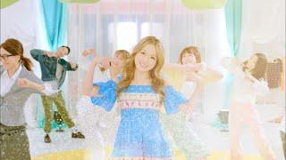 西野カナ 『パッ』MV(Short Ver.)