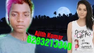 Tum Pe Kiya Bharosa Dil Toda Sathi Re Ajith Kumar 2018