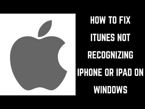 iPhone Not Updating Software? 4 Ways to Fix - Works for iOS 13/12/11/10 from YouTube · Duration:  2 minutes 17 seconds