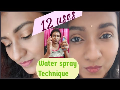 MAKEUP LAMARAN || tanpa Foundation from YouTube · Duration:  9 minutes 36 seconds
