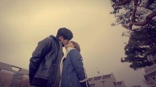 [MV] Healer (힐러) - Breathe Again