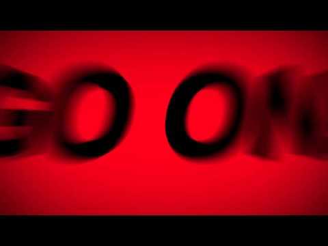 Wayne Elsey, Founder of Soles4Souls Keynote Video- YOU MATTER