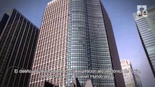 LIGHTNING RETURNS: FINAL FANTASY XIII - Inside the Square (sub)