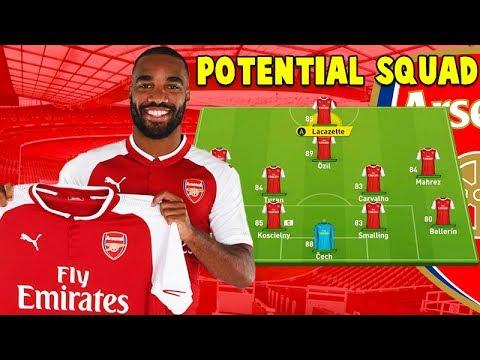 Smalling potential fifa 2018 fifa 18 regen players