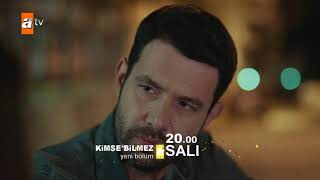 Никто не знает 6 сериал турецкий сериал клипы
