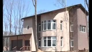 Фиброцементные фасадные панели(фасадные панели http://kmew.sotdel.ru/ Мы с уверенностью представляем вам фасадные панели KMEW как наиболее современн..., 2014-08-29T04:45:50.000Z)