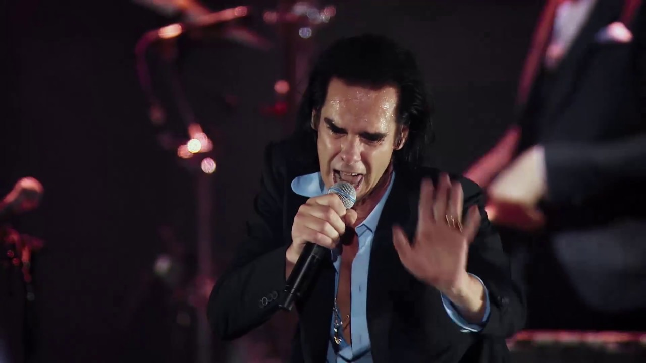 nick-cave-the-bad-seeds-the-mercy-seat-live-in-copenhagen-nick-cave-the-bad-seeds