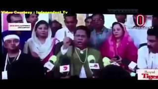 Rajneeti teaser 2017 ft by shakib khan apu biswas