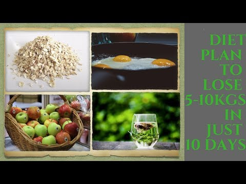 How To Lose Weight – Best Diet To Lose Weight – Fastest Way To Lose Weight – Low Carb Diet