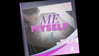 ME MYSELF AND I ~ DREAMS® CURACAO ~ STARRING REMY JOSS