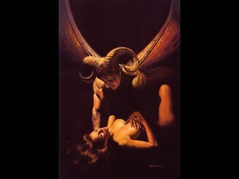 "ARCANE LEGENDS PVP- ""THEY CALL HIM THE DEVIL"" (PRONOOBS VS PURGE)"