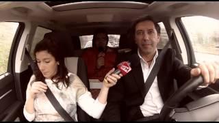 O gang do Carjoking foi...viajar por Lisboa! 8 Novembro 2012 RFM