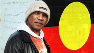 Archie Roach - All Men Choose the Path They Walk