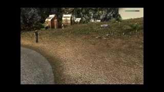 Next Life Episode 1 - Bohemian Asshole Simulator