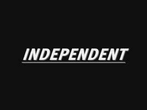 Webbie - Independent