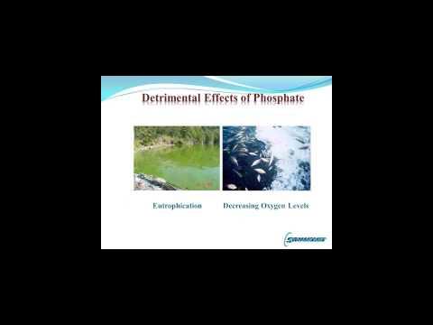 Webinar: Introduction To The EPA SBIR Program