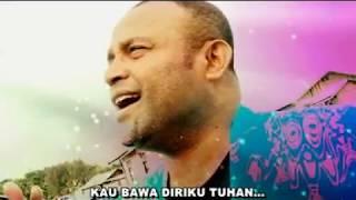 Hidup Baru   Vokal Group Dekapolis _ Rohani Papua