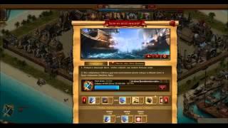 Пробитие Целей Кодекс Пирата plarium comбонус